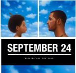 drake-nothing-the-same-cover-8-22-a